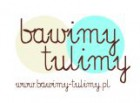 bawimy-tulimy.pl